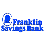 Link to Franklin Savings Bank.