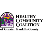 Link to Healthy Community Coalition of Greater Franklin County.