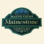 Link to Mainestone Jewelry.