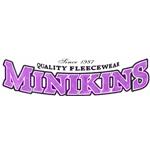 Link to Minikins.