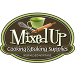 Link to Mixed Up Cooking & Baking Supplies.