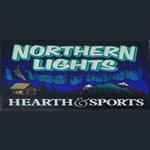 Link to Northern Lights Hearth & Sports.