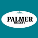 Link to Palmer Realty.