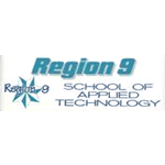 Link to Region 9 School of Applied Technology.