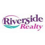 Link to Riverside Realty.
