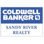 Link to Sandy River Realty.