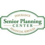 Link to Senior Planning Center.