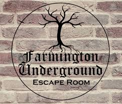 Link to Farmington Underground.