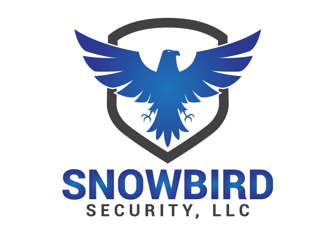 Link to snowbird security.