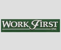 Link to workfirst logo.