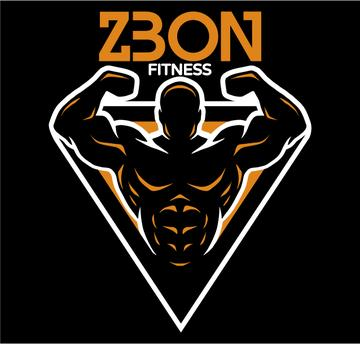 Link to zbon fitness.
