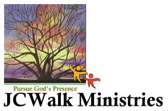 JCWalk Ministries
