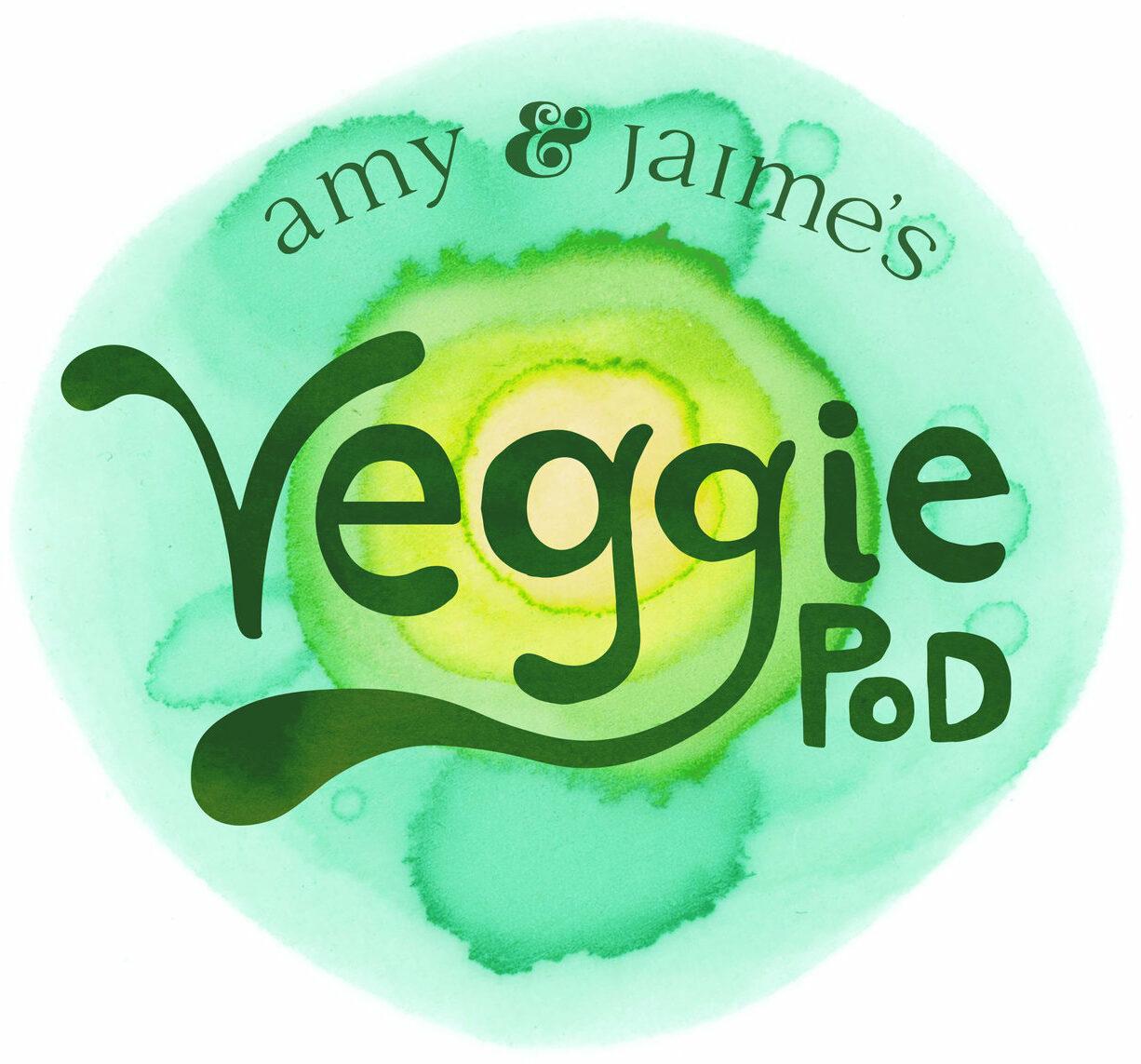 Jamy's Fine Foods – Veggie Pods