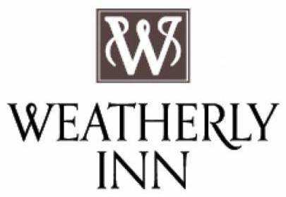 weatherly inn
