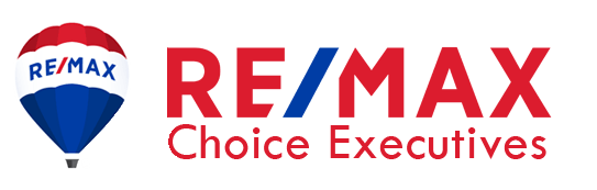 remax for workforce page