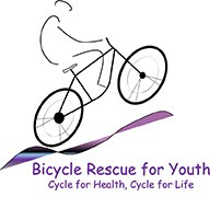Bicycle Rescue for Youth