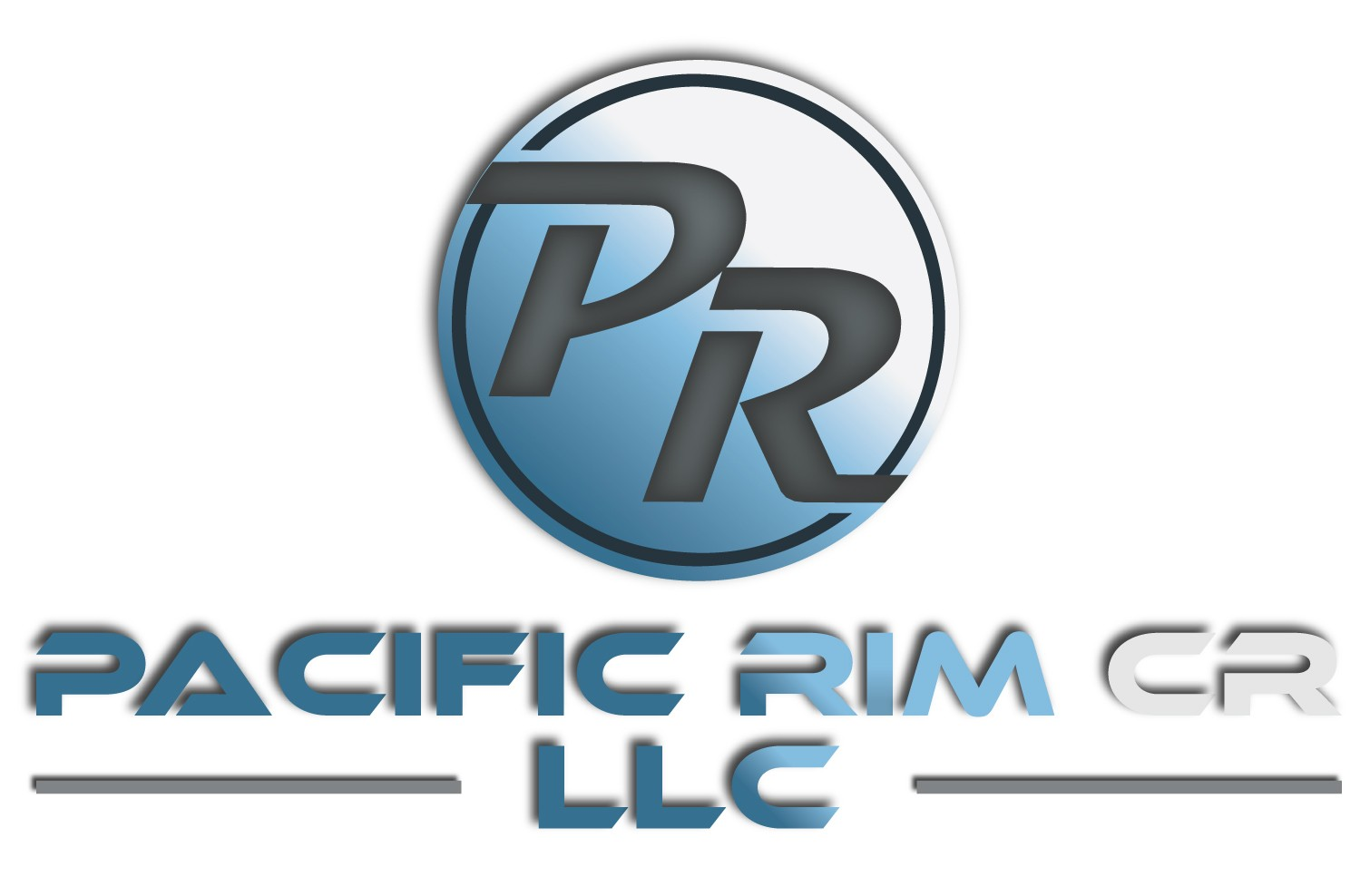 pacific rim cr llc