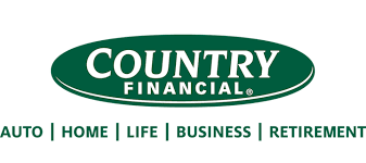country financial - cari korpi