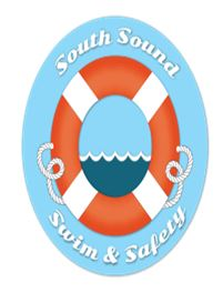 south sound swim and safety