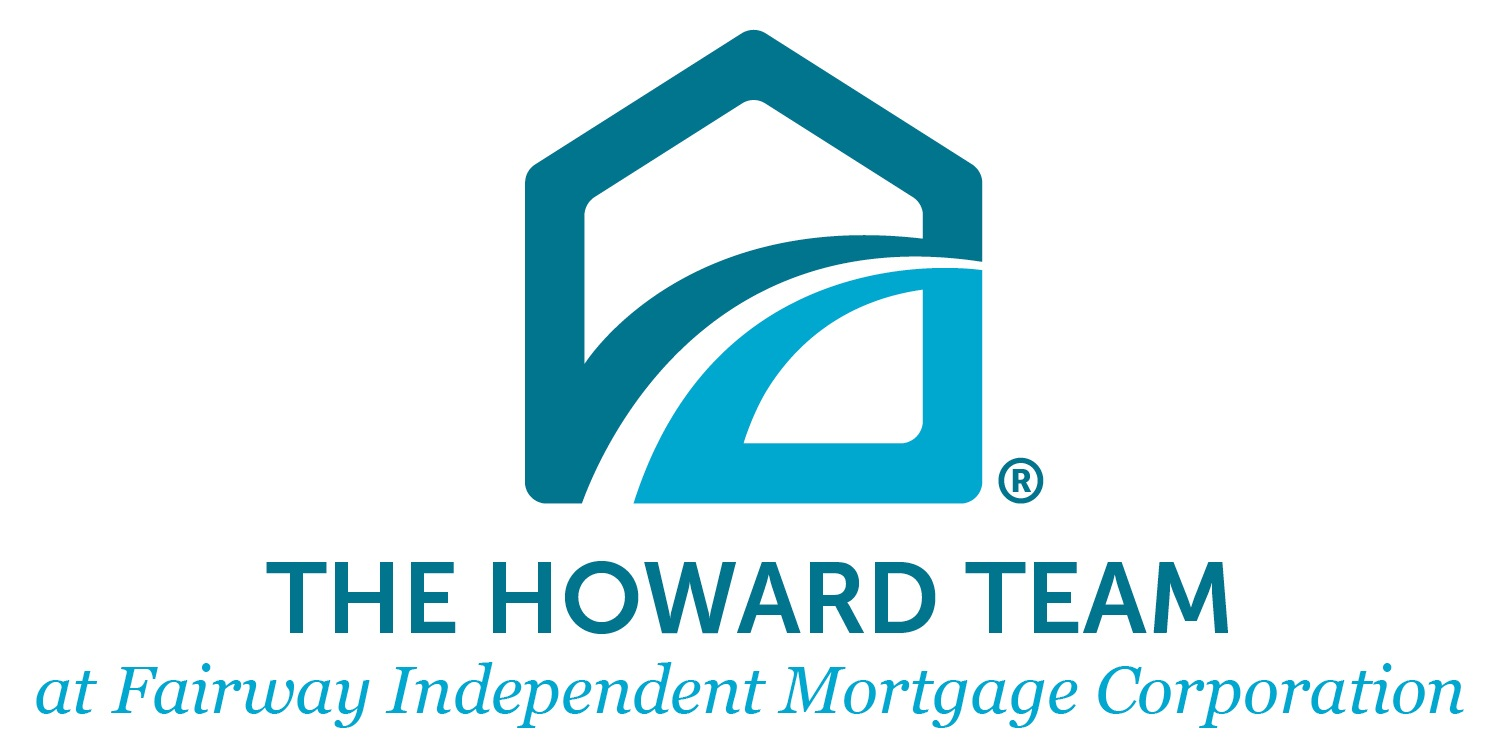 howard team