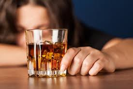 ALCOHOLISM & TREATMENT