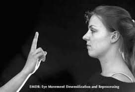 EMDR THERAPY – WHAT IS IT?