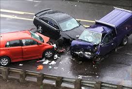 ACCIDENT? – HOW'S YOUR MENTAL HEALTH