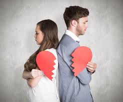 AFTER INFIDELITY – CAN COUNSELING HELP?