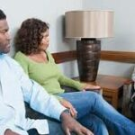 COUPLES COUNSELING – WHAT IS IT?