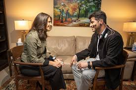 What is the Gottman Couples Counseling Method