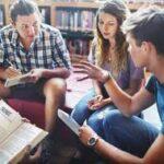 Improving Self-Esteem Through Education