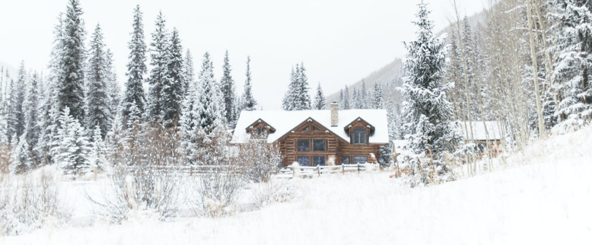 STAR PEAK LODGE