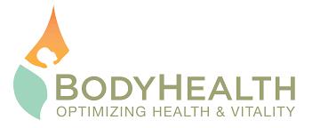Body-Health-Logo3