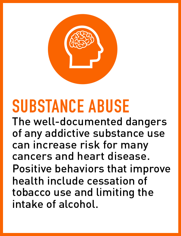 Lifestyle-Medicine-Substance Abuse