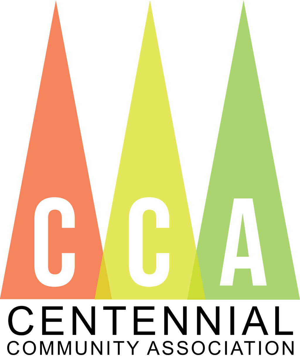 Centennial Community Association