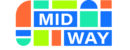 Midway Business Association