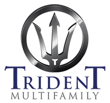 Trident Multifamily