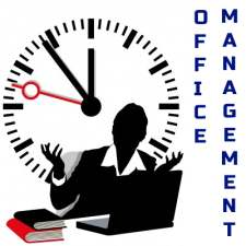 Office Management