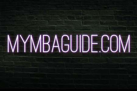 Electric Neon Signs - example