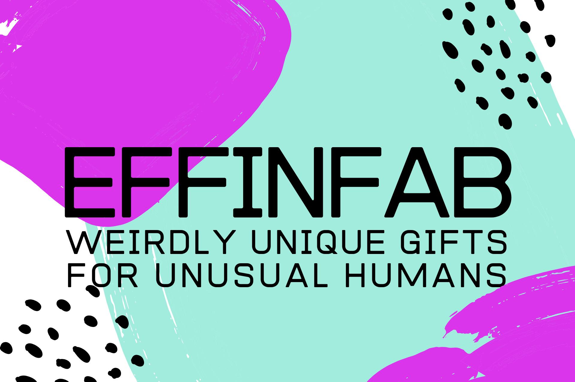 effinfab logo
