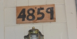 DSCN2210