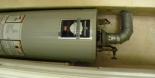 DSCN7482