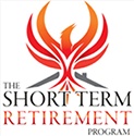 short-term-retirement