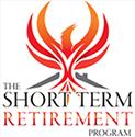 short-term-retirement