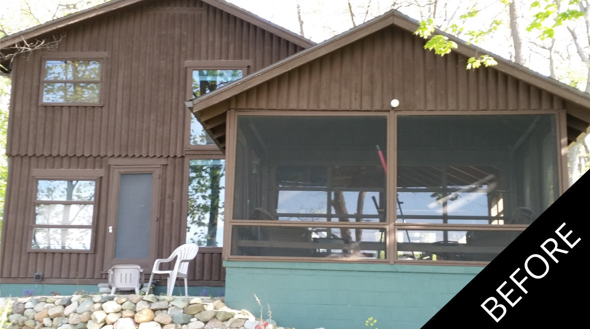 Cottage_Remodel_Before_D1