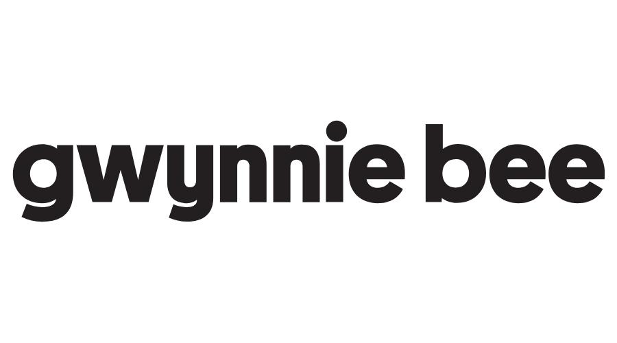 Caastle Gwynnie
