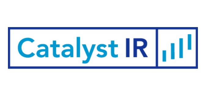 Catalyst IR