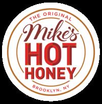 Mikes Hot Honey