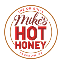 Mikes Hot Honey