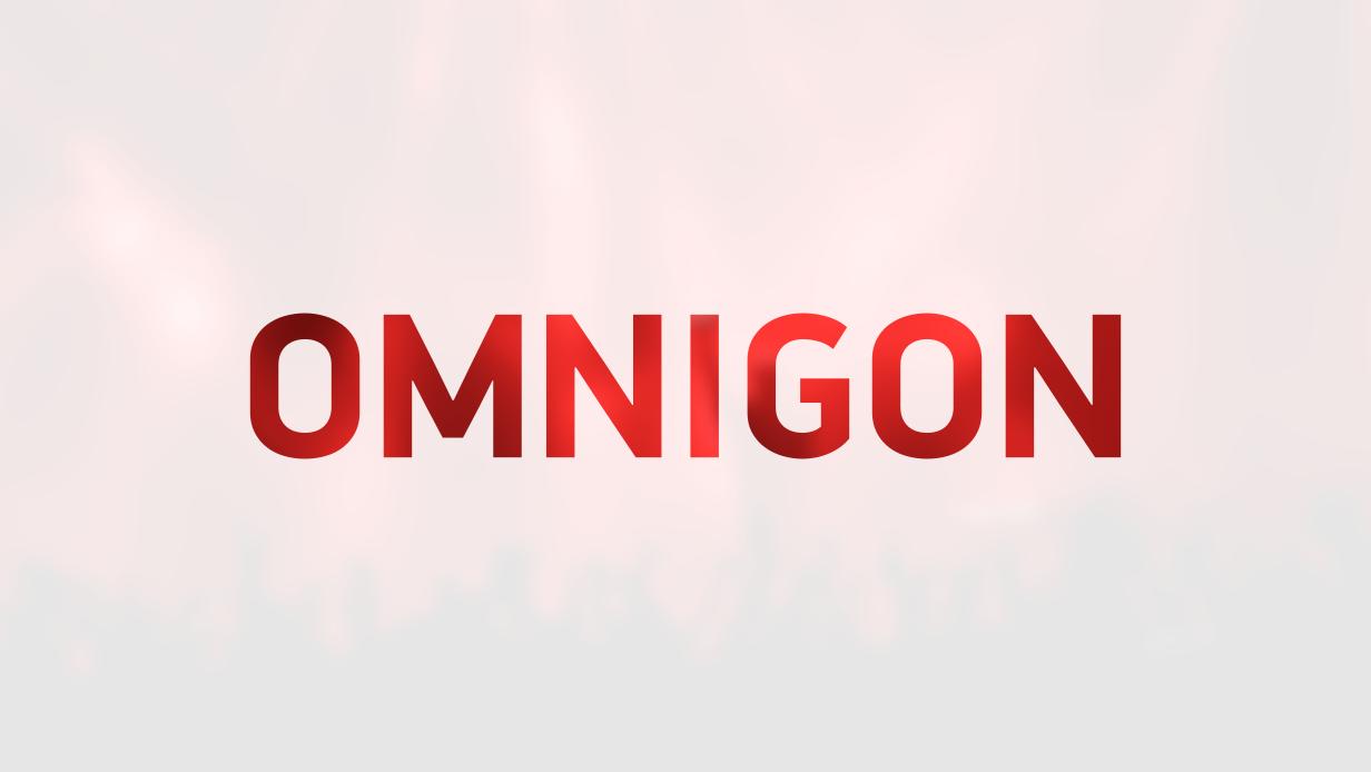 Omnigon